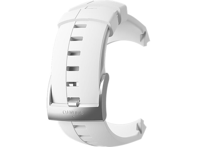 Suunto Spartan Sport Kit de bracelet de montre interchangeable, white